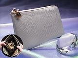 世界一使いやすい財布 本体